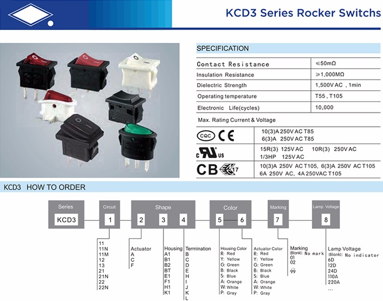 momentary mini led light bar rocker switch wiring diagram buy momentary mini led light bar rocker switch wiring diagram
