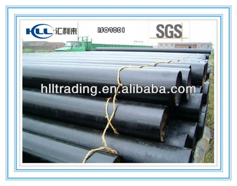 scr420 alloy structure steel pipe