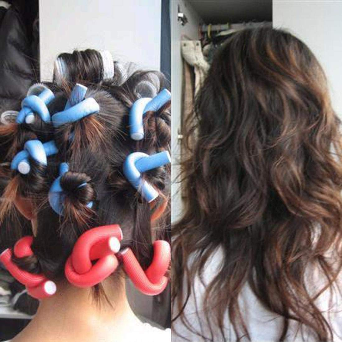 Cheap Electric Rollers For Short Hair Find Electric Rollers For Short Hair Deals On Line At Alibaba Com