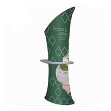 outdoor advertsing roll up stand,floor stand banner,retractable banner stands