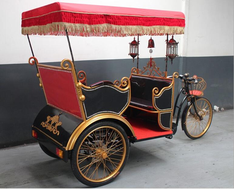 electric 3 wheeler cng auto rickshaw for 4 passenger buy cng auto rickshaw auto rickshaw. Black Bedroom Furniture Sets. Home Design Ideas