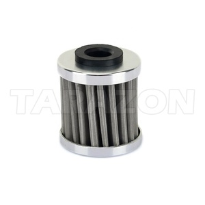 Oil Filter For Kawasaki Wholesale, Oil Filter Suppliers