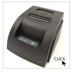 Beeprt cheap thermal receipt 58mm bluetooth printer for restaurant
