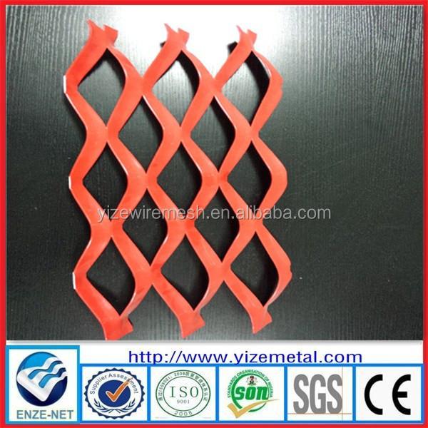 Wire Mesh Screen Door/Green Screen Wire Mesh/Perforated Metal Screen Door  Mesh(