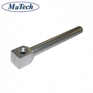 Aluminium Extrusion In Uae, Aluminium Extrusion In Uae