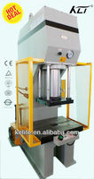 Y41-1.6T C-type hydraulic press machine