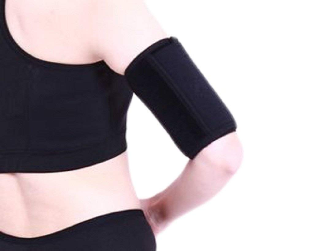 76a8c09c45041 Valentina compression slim arms sleeve shaping arm shaper upper arm  exercise jpg 1024x821 Slimming upper arm