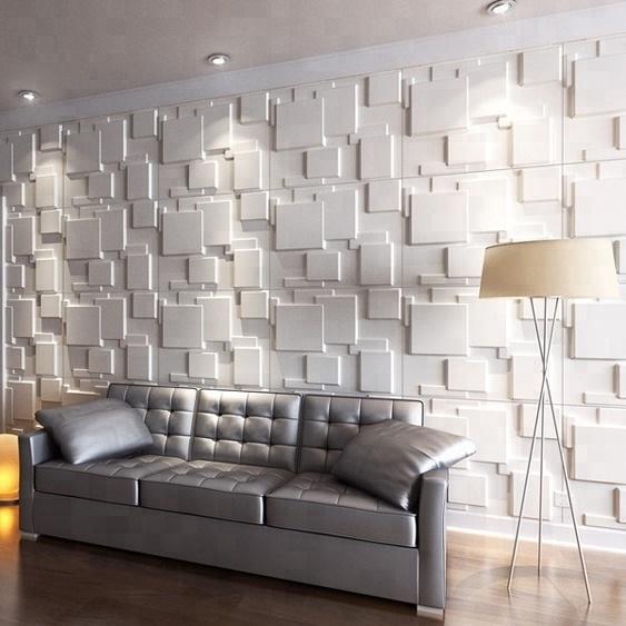 Unique 40 colors for bedroom walls samples for design ideas.