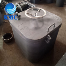 marine equipment watertight hatch cover philippines