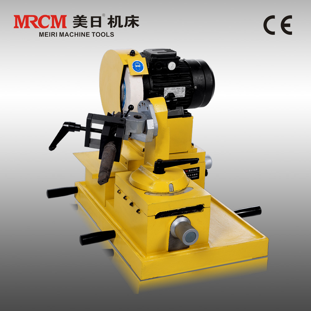Good sales of universal drill bits grin MR-60A