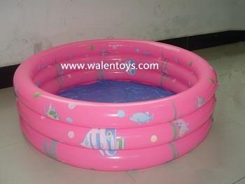 Vasca Da Bagno Gonfiabile Per Adulti : Vbghb pieghevole per adulti da bagno vasca da bagno vasca
