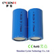Lithium sulfur battery 3V 1700mah battery battery lithium ion