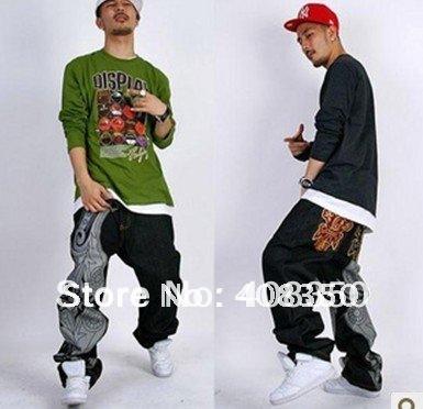 hip hop clothing for men - photo #16