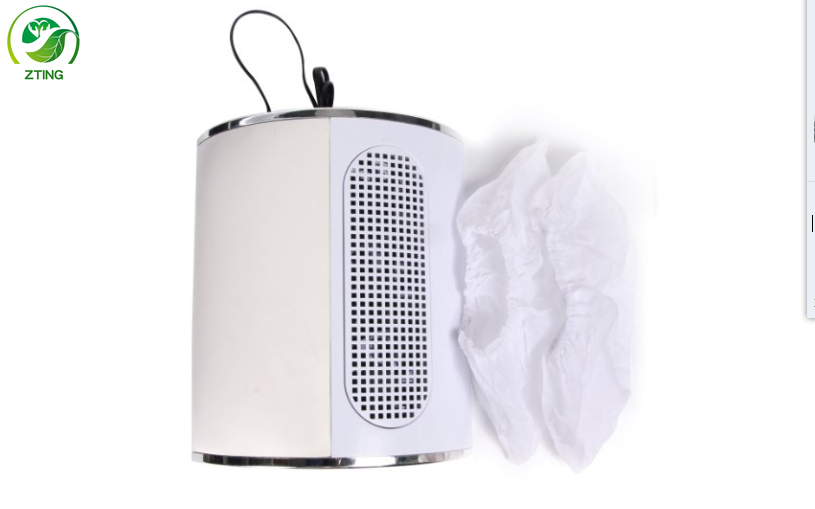 Alibaba Cheap Price China Factory Nail Dust Extractor 40w White ...