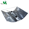 L size 15ft cable Double Ended Adjustable Wing Reflector