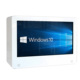 desktop 1920x1080 touchscreen retail display 270 degree display showcases