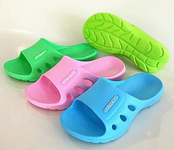 d2552e883709 Colors girl cheap shower slipper wholesale hotel bedroom slipper for women