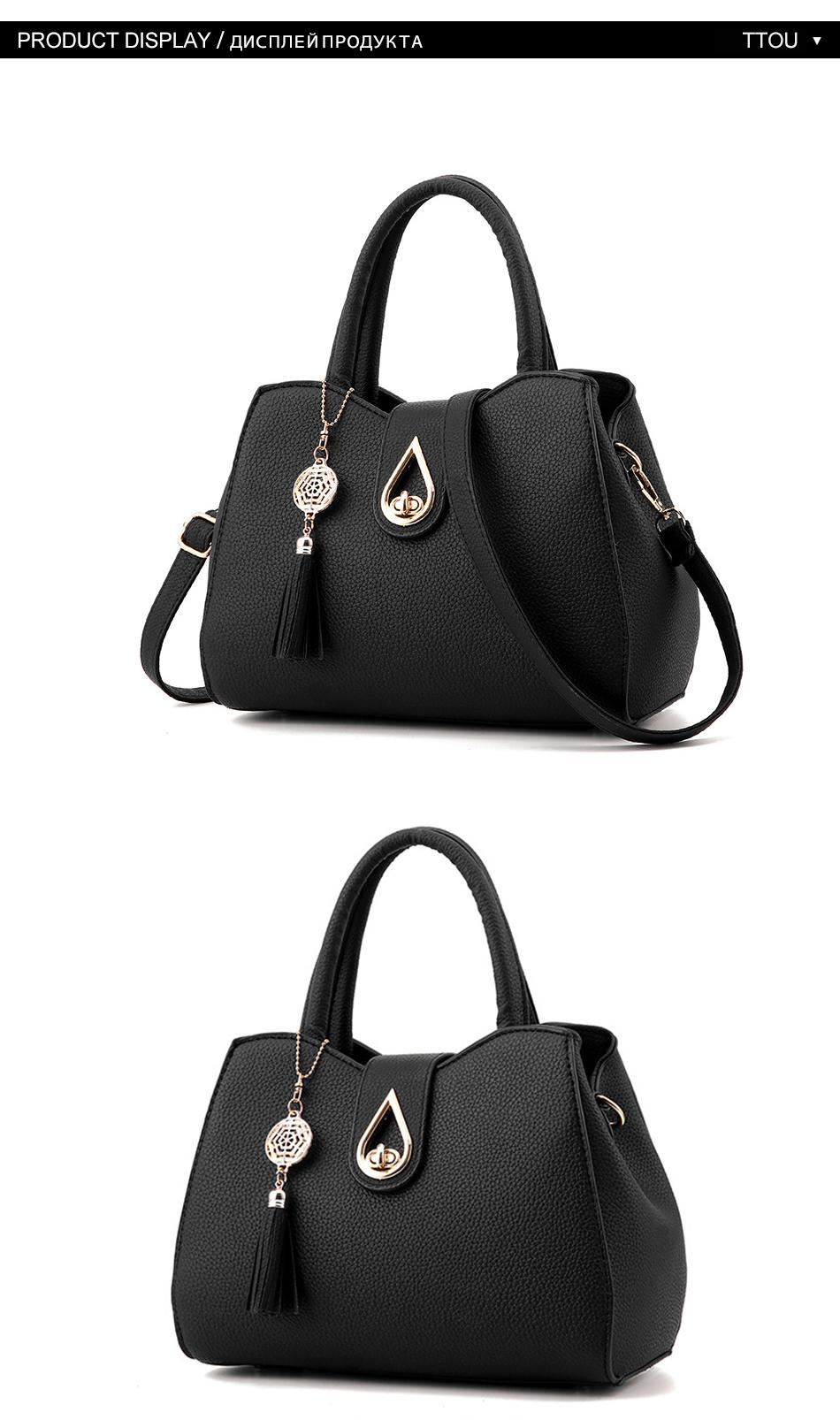 TTOU Luxury Handbags Women Bags Designer Plaid Women  s Leather Handbags  Big Casual Tote Bag Ladies Shoulder Bag Double ArrowUSD 16.99 piece 3b1f2c3d53212