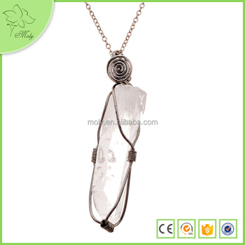 Latest fashion 925 silver scarf pendant necklace jewel one jewellery latest fashion 925 silver scarf pendant necklace jewel one jewellery wholesale aloadofball Choice Image