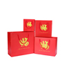 /product-detail/chinese-new-year-custom-paper-gift-packaging-bag-60595078712.html