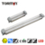 ATEX approved Explosion Proof Fluorescent Light Lamp Explosion Proof LED tube Light