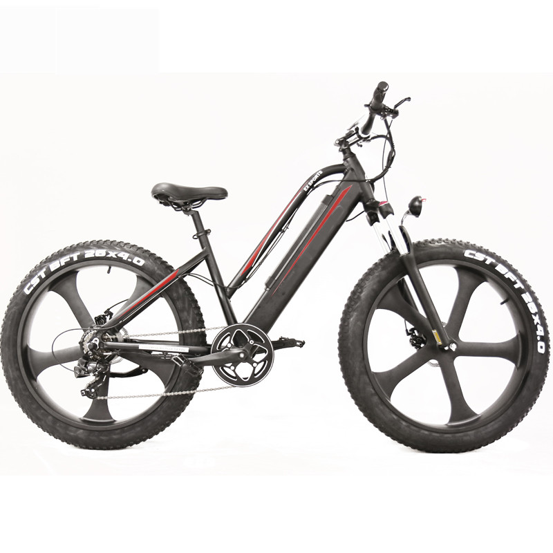 ADA speed less 25KM/H battery powered bicycles for sale;electric bicycle <strong>folding</strong>;10Ah Lithium Battery best electric assist bike