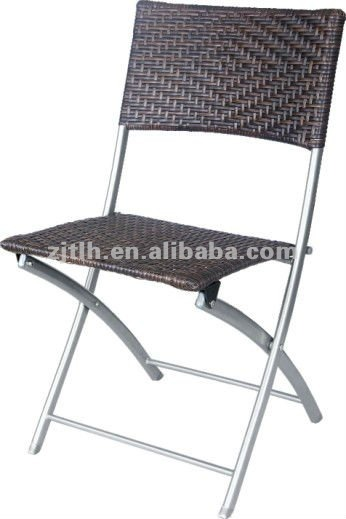 java weather chair folding lbs plastic resin chairs all wicker