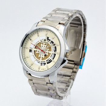 a714d7a341 High Quality Luxury Girl Watch Fashion Fastrack Watches For Men ...