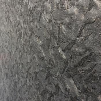 Brushed Leather Finish Decorative Slab