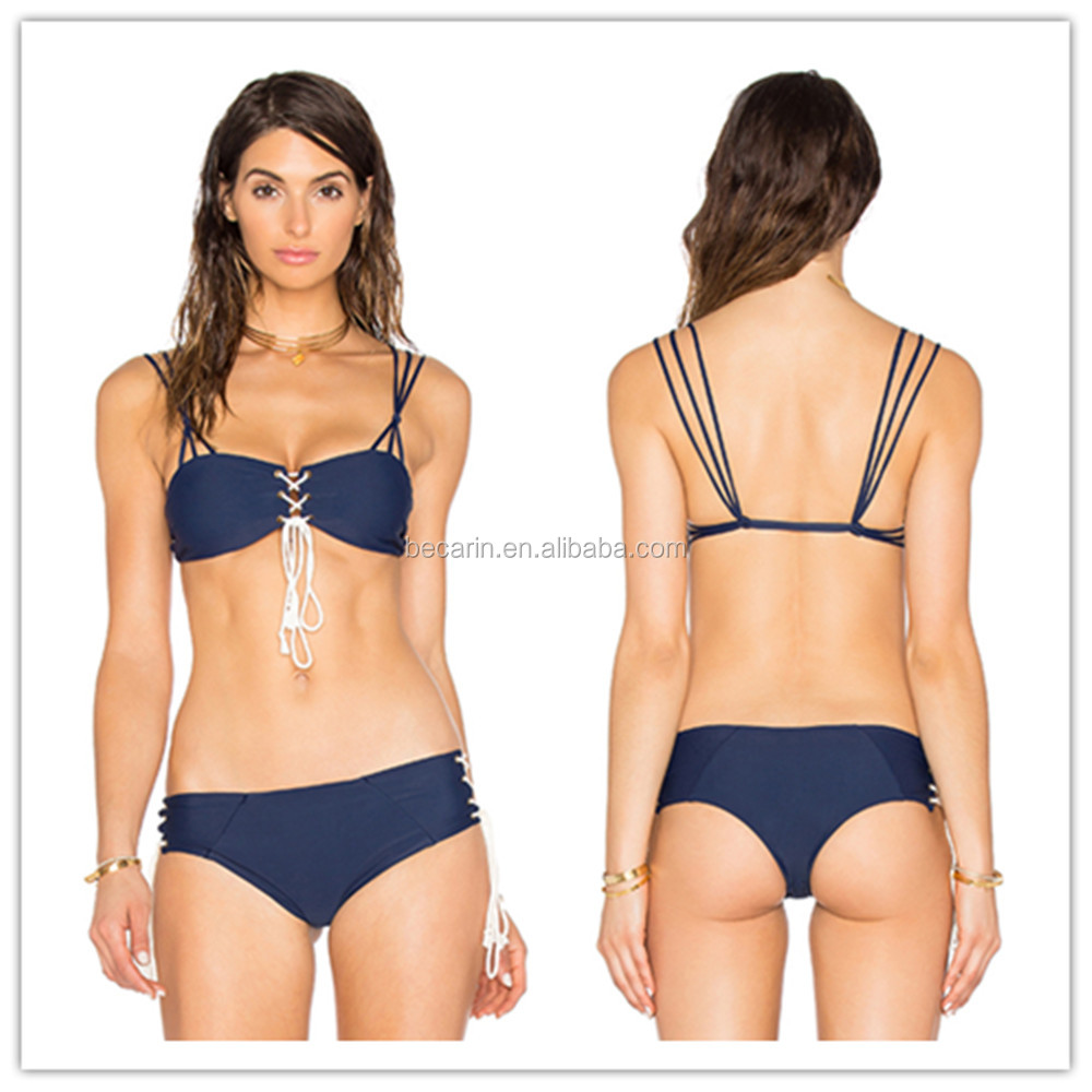 2a3937dfa8f OEM young girls high quality cheap swimwear sey xxx hot sex bikini