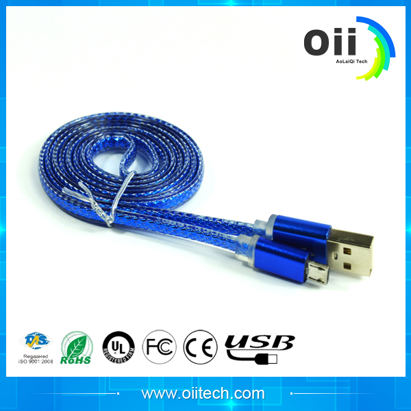 Hot Promotional Of 25 200 Multi Pair Telephone Cable