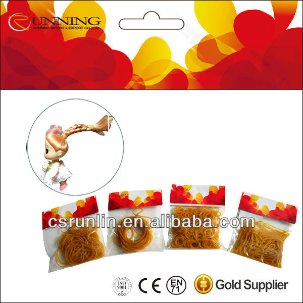cheap latex rubber band price ,latex rubber band manufacturer