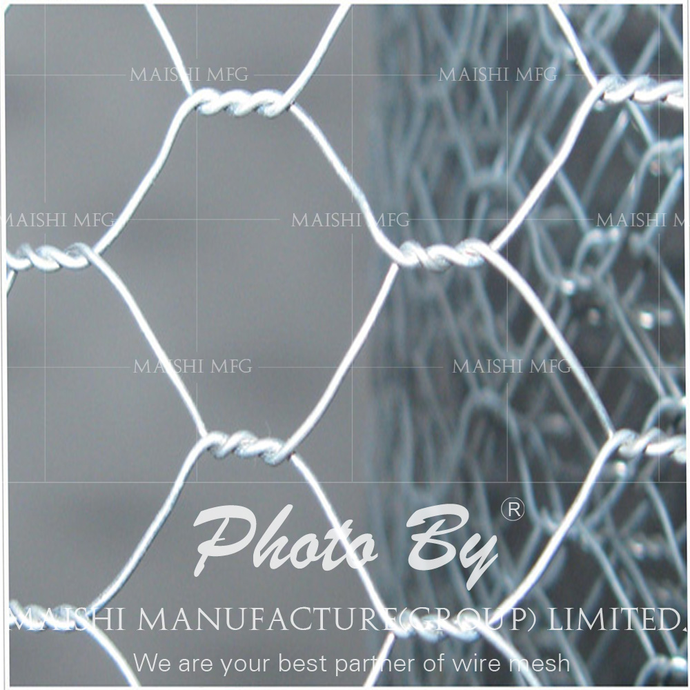 Chicken Wire Dog Fence Wholesale, Dog Fence Suppliers - Alibaba