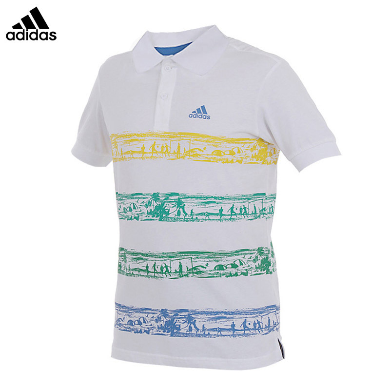 01204ce6e1964 camisetas adidas originales