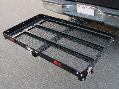 Cheap Handicap Ramp Designs Find Handicap Ramp Designs