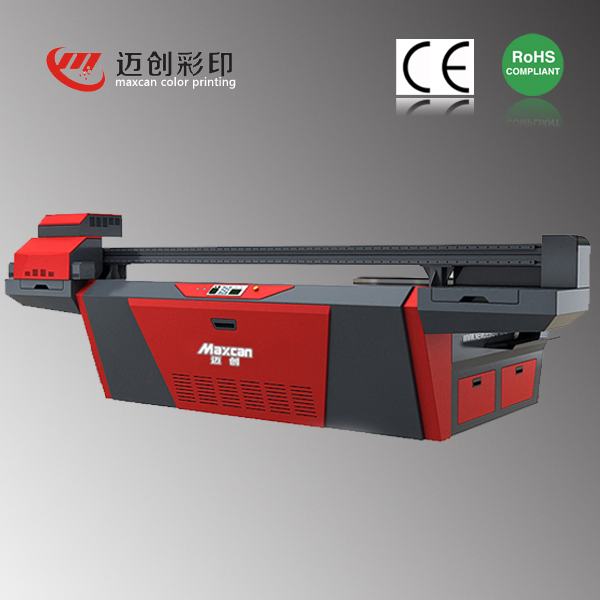 Maxcan f2500e color printing machine post it printing machine buy maxcan f2500e color printing machine post it printing machine buy post it printing machineprinting machineprinting product on alibaba colourmoves