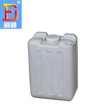 China factory 싼 price 날의 고밀도 폴 리 <span class=keywords><strong>플라스틱</strong></span> 50 리터 jerrycan 대 한 chemicals