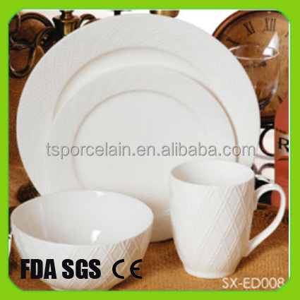 Italian Porcelain Dinner Set Italian Porcelain Dinner Set Suppliers and Manufacturers at Alibaba.com & Italian Porcelain Dinner Set Italian Porcelain Dinner Set Suppliers ...