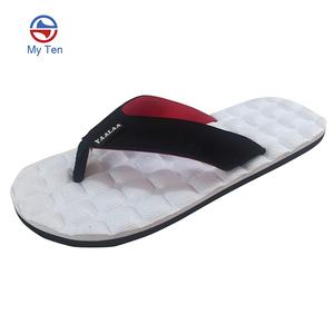 63913873cc2202 Bulk Flip Flops