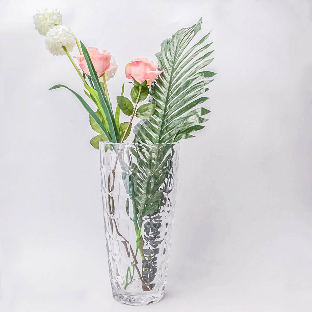 Clear glass wide mouth vase clear glass wide mouth vase suppliers clear glass wide mouth vase clear glass wide mouth vase suppliers and manufacturers at alibaba reviewsmspy