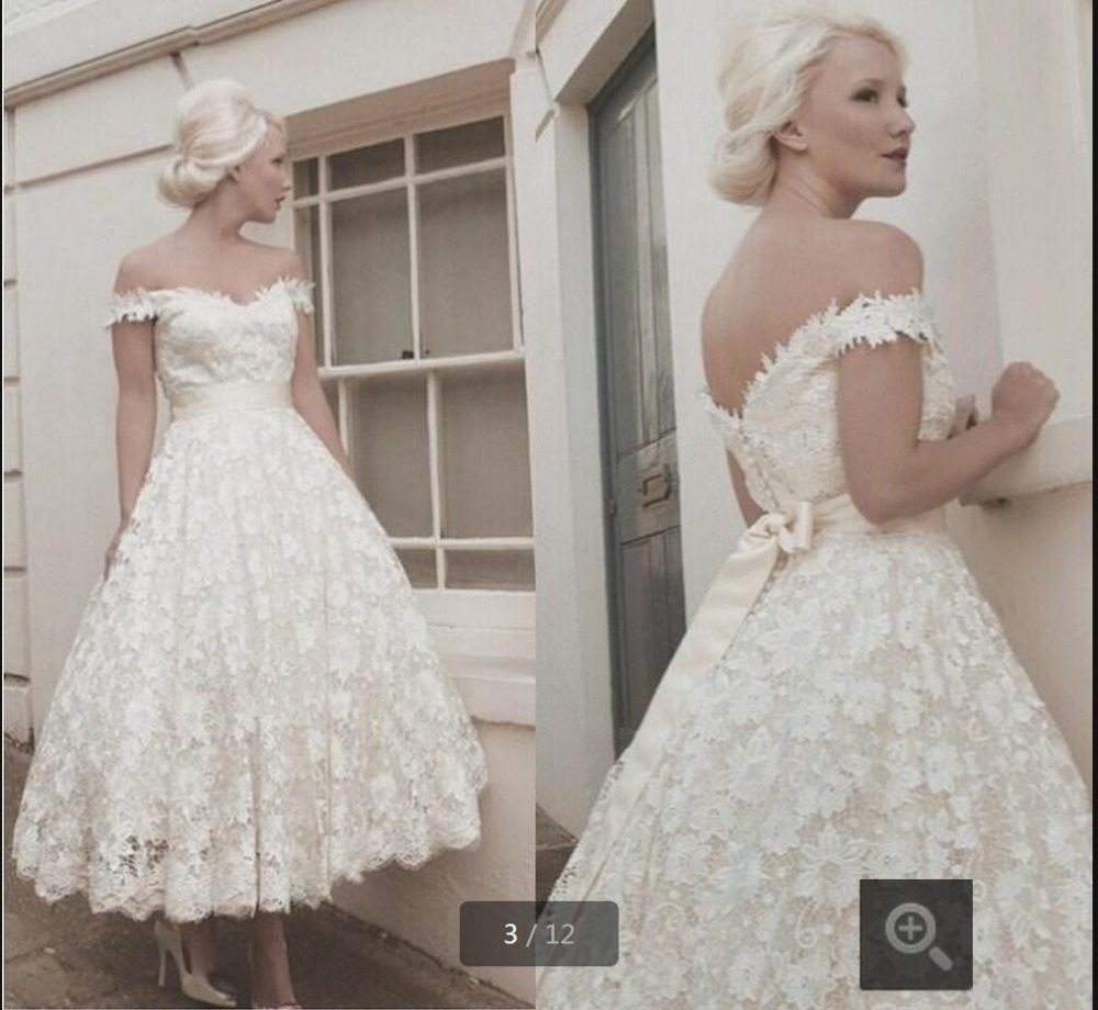 Popular Petite Wedding Dresses-Buy Cheap Petite Wedding