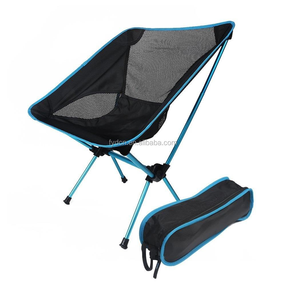 Swell Portable Folding Chair Heavy Duty Ultralight Foldable Chair With Carry Bag For Travel And Outdoor 2Lb Jasper Buy Foldable Chair With Carry Ocoug Best Dining Table And Chair Ideas Images Ocougorg