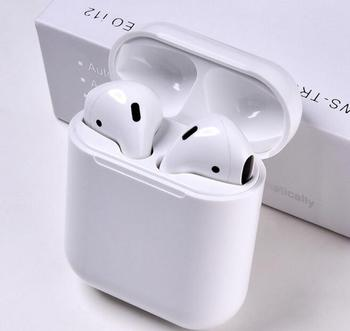 Original I12 Tws 2019 Wireless Earphones Mini Earbuds Bluetooth 5 0 For Iphone Samsung Xiaomi Not I7s I9s I11 I20 I30 Buy Wireless Earphones Wireless Earphones Wireless Earphones Product On Alibaba Com