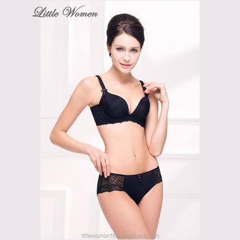 Direktkauf Online Reife Frauen Tragen Sexy Bh Penty Buy Sexy Bh Pentyreife Frauen Tragen Sexy Bh Pentyreife Frauen Tragen Sexy Bh Penty Product On