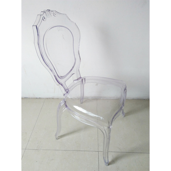 New Design Cheap Acrylic Belle Chair Jc A583 Buy Acrylic Chair