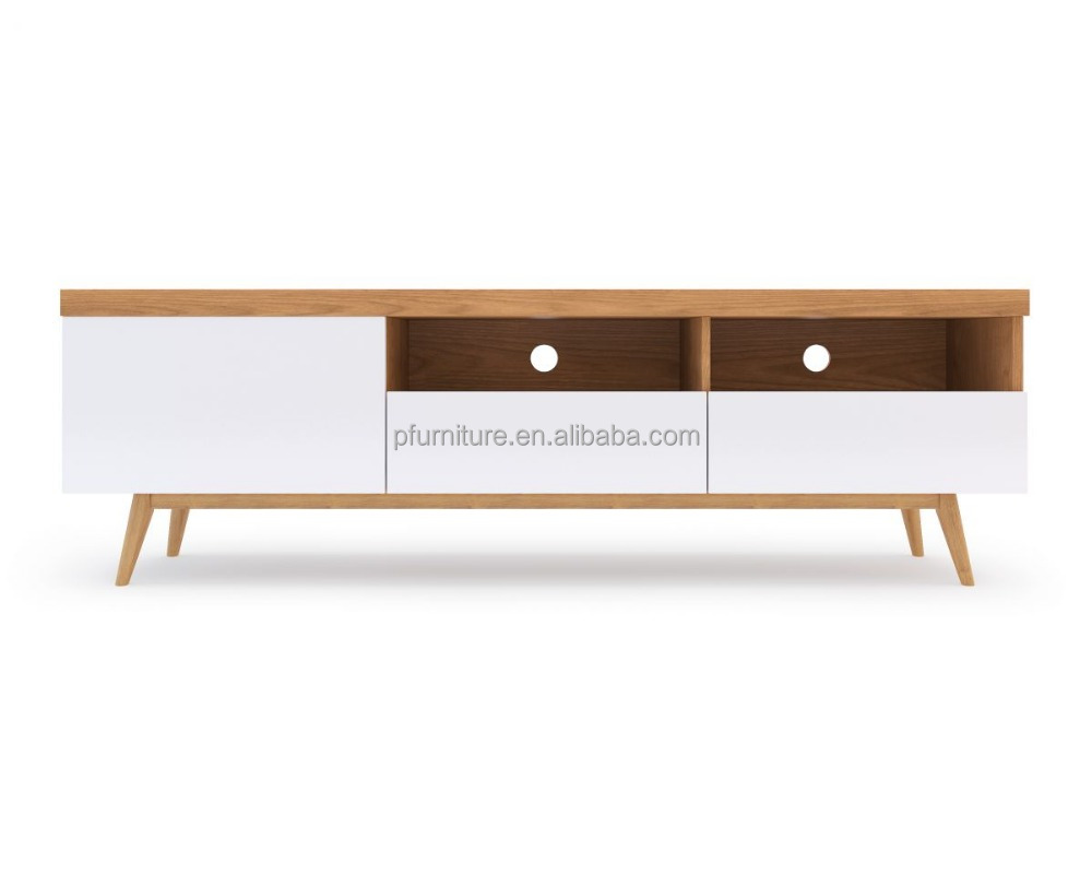 Supplier wooden tv stand pictures furniture wooden tv stand pictures furniture wholesale - Home tv stand furniture designs ...