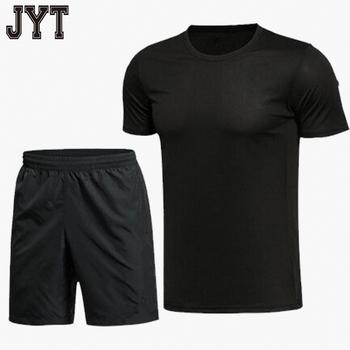 de7828d66e8 2018 New style men summer shirts and shorts
