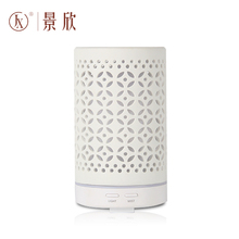 Well Priced ceramic aromatherapy diffuser aroma air