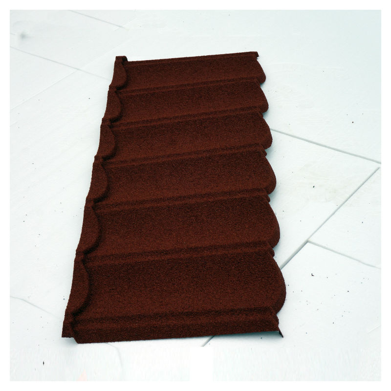 Lowes Sheet Metal Roofing Sheet Price, Lowes Sheet Metal Roofing Sheet  Price Suppliers And Manufacturers At Alibaba.com