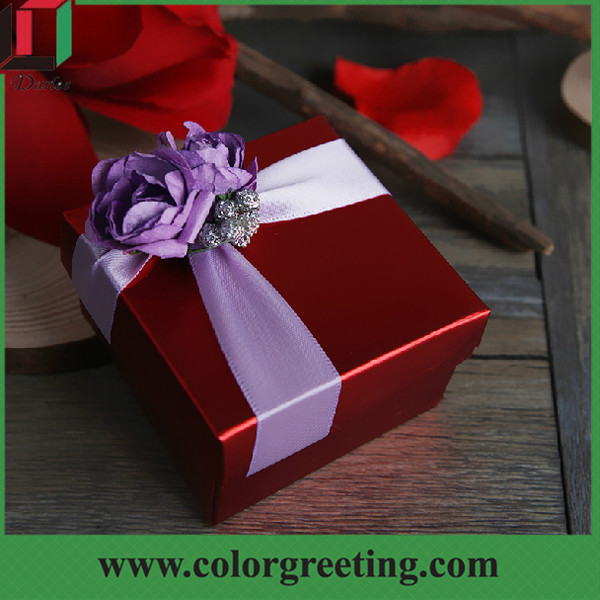 Alibaba china luxury wedding favors candy box small wedding alibaba china luxury wedding favors candy box small wedding decoration custom gift box for guests junglespirit Choice Image